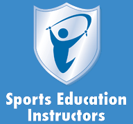 Sports Education Instructors